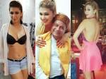 Anup Jalota Spent Rs 7 Lakh On Hair Transplant