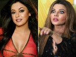 Tanushree Slept Her Way Become Miss India