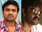 Actors Udhaya R K Suresh Resigns