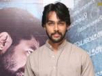Actor Aarav Exclusive Interview