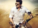 Hot News About Ajith