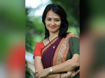 Actress Amala Re Entry Acting