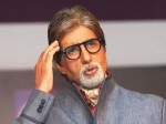 Kapil Sharma Asks Amitabh Bachchan The Guru Mantra A Happy Wife Watch Big B S Funny Response