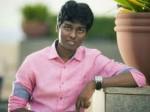 Vijay 63 Heroine Update