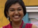 Rithvika Talks About Her Caste