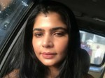 Why Have I Kept Quiet 13 Years Chinmayi Explains