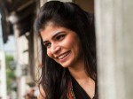 Dubbing Union Cases Chinmayi Releses The List