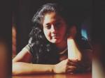 Drunk Drive Case Kaajal Supports Gayathri Raghuram