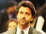 Hrithik Roshan About 2 0 Movie