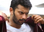 Jeeva Collaborating With Arulnithi