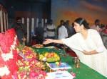 Jyothika Next Movie Details Here