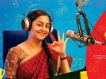 Jyothika About Kaatrin Mozhi Movie