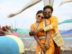 Kalavani Mappillai Movie Review