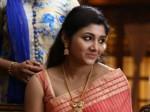 I M Ready Glamour Says Actress Adithi Menon