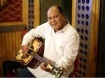 Veteran Singer Mohammed Aziz No More