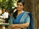 Maari 2 Varalakshmi S Character Revealed