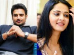 Madhavan Anushka Movie Title Is Here