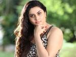 Namitha Has Got An Amazing Movie Offer