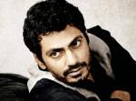 Nawazuddin Siddique Co Star Support Him Metoo