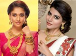 Nayanthara Samantha Get Big Bucks Act Ads