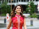 Nayanthara S Kolaiyuthir Kaalam Released Postponed