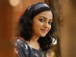 Nithya Menon About Iron Lady Movie