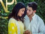 Priyanka Chopra Wedding Photos Rights