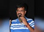Vijay Will Enter Politics Seven Years