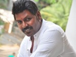 This Granny Gets House From Raghava Lawrence