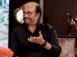This Is Why He Is Rajinikanth
