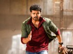 Madurai Theatres Lose Licence If Charge Extra Sarkar Tickets