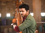 Sarkar Collects Rs 200 Crore Six Days