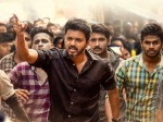 Case Filed Against Vijay Kerala Over Sarkar Poster