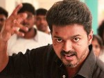 Sarkar Collects Rs 247 Crore Two Weeks