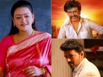 Tamils Super Hit Movies Impact The Collection Malayalam Movi