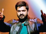Vrv Teaser Simbu Fans Are Disappointed