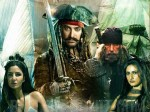 Thugs Hindostan Gets Poor Review