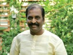 Vairamuthu Word About Kamal Haasan