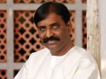Vairamuthu Shares Kanne Kalaimane Lyrics