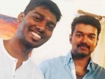 Thalapathy 63 Update Is Slightly Disappointing