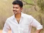 Will Vijay Release Statement Fans