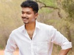 Vijay S Lucky Costar Joins Thalapathy