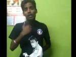 Vijay Fans Seeks Help Meet Vijay