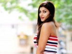 Actress Yashika S Strategy Films
