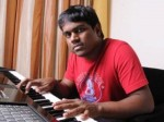 Yuvan Planning Do Music Video Pudhupettai