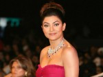 Sushmita Sen Rohman Shawl Work Video Is Amazing