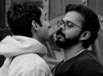 Bigg Boss 12 Sreesanth Slaps Fellow Contestant Rohit