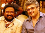 Wanna Know Why Does Ajith Like Director Siva