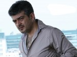 Did Ajith Gave Rs 5 Crores Gaja Relief Fund