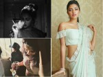 Year Ender 2018 Amala Paul Controversial Pictures